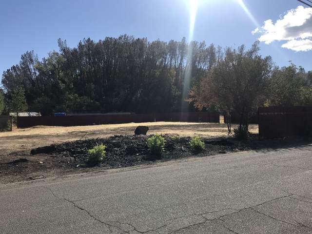 2081 Kenyon Dr, Redding, CA 96001 (#21-4818) :: Waterman Real Estate