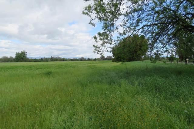 7740 Churn Creek Rd, Redding, CA 96002 (#21-4851) :: Waterman Real Estate