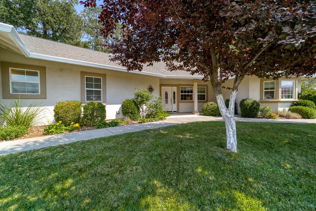 20669 Jessica Ct, Red Bluff, CA 96080 (#21-4966) :: Real Living Real Estate Professionals, Inc.