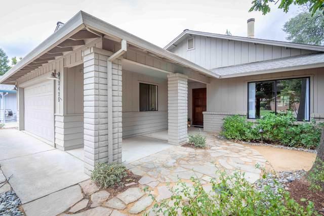 3425 Timbercreek Drive, Redding, CA 96002 (#21-4969) :: Coldwell Banker C&C Properties