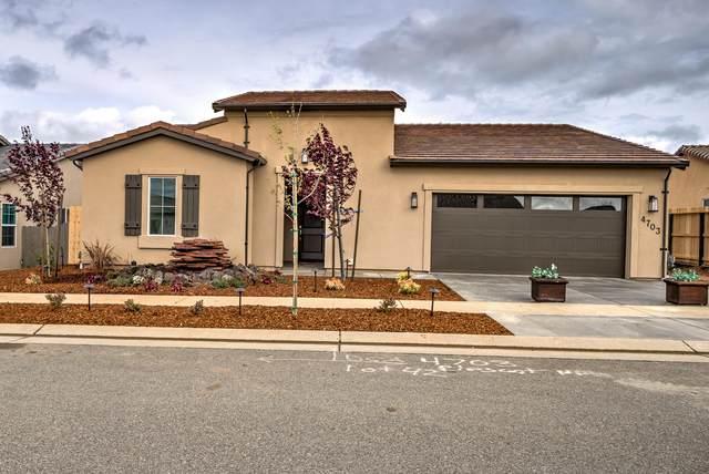 4632 Pleasant Hills Dr, Anderson, CA 96007 (#21-703) :: Real Living Real Estate Professionals, Inc.