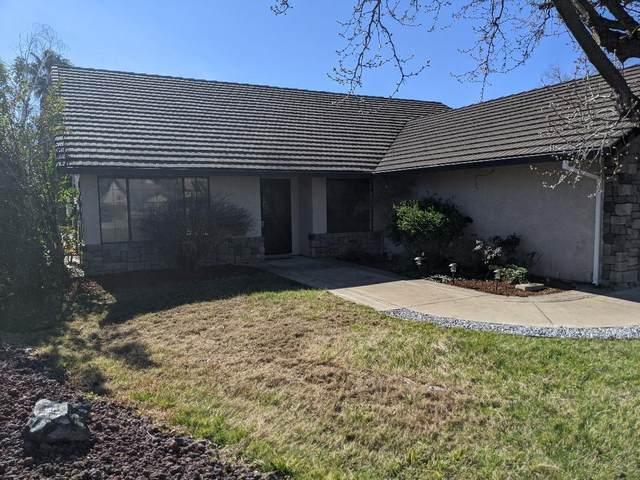 2275 Sophy Pl, Redding, CA 96003 (#21-721) :: Vista Real Estate