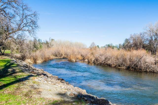 9509 Quarter Horse Ln, Palo Cedro, CA 96073 (#21-780) :: Wise House Realty