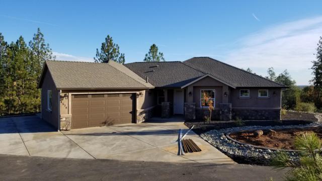 4570 Risstay Way, Shasta Lake, CA 96019 (#18-5210) :: 530 Realty Group
