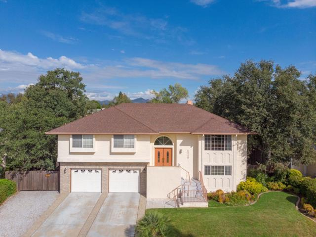 6250 Gold Hills Ct, Redding, CA 96003 (#18-5662) :: 530 Realty Group