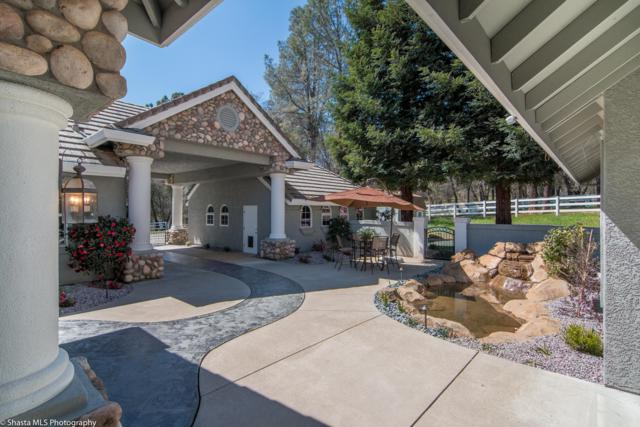 13450 Mitchellinda Dr, Redding, CA 96003 (#19-1574) :: Josh Barker Real Estate Advisors
