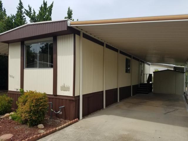 3004 Joyce Dr, Anderson, CA 96007 (#19-1636) :: Josh Barker Real Estate Advisors