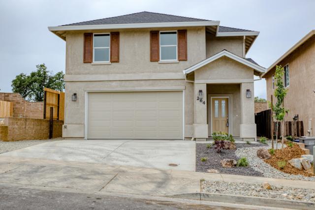 264 Mill Valley Pkwy 4-6, Redding, CA 96003 (#19-1891) :: Josh Barker Real Estate Advisors