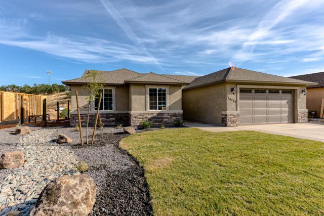 20240 Ballentine Dr Lot 27, Anderson, CA 96007 (#19-241) :: Josh Barker Real Estate Advisors