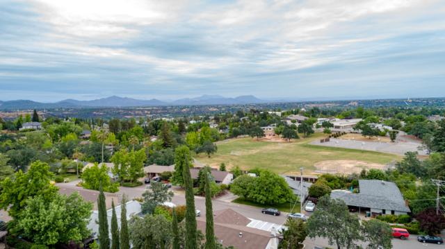 1345 Bambury Ct, Redding, CA 96001 (#19-2618) :: Josh Barker Real Estate Advisors