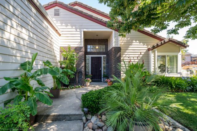 536 Country Oak Dr, Redding, CA 96003 (#19-3072) :: Josh Barker Real Estate Advisors