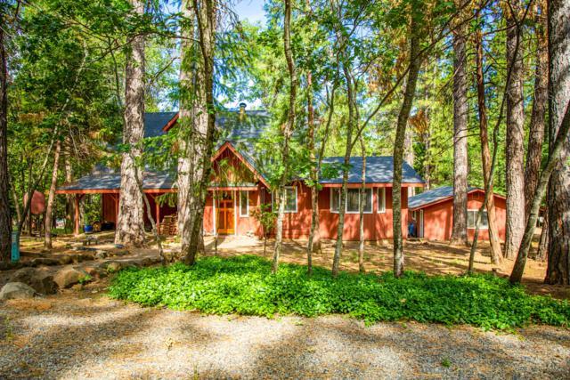 30992 Bambi Dr, Shingletown, CA 96088 (#19-3270) :: Josh Barker Real Estate Advisors