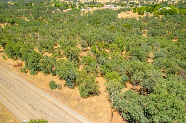 Lot 42 Blythe Way, Cottonwood, CA 96022 (#19-3767) :: Wise House Realty