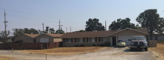 2971 Tarmac Rd, Redding, CA 96003 (#19-3846) :: 530 Realty Group
