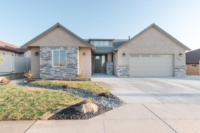 4391 Risstay Way, Shasta Lake, CA 96019 (#19-4053) :: Josh Barker Real Estate Advisors