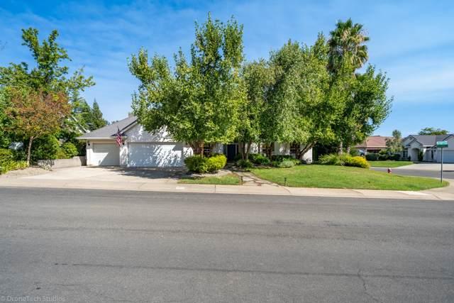 4210 Rutgers Pl, Redding, CA 96001 (#19-4926) :: The Doug Juenke Home Selling Team