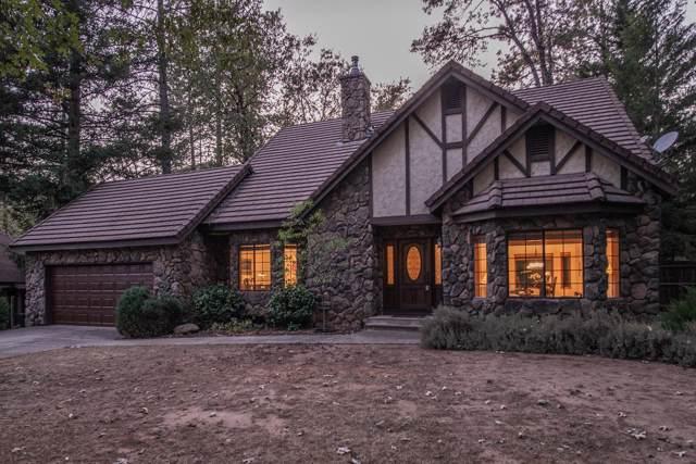 20648 Cedar Dr, Lakehead, CA 96051 (#19-5052) :: Waterman Real Estate