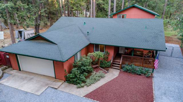 30931 Tinkerbell, Shingletown, CA 96088 (#19-5336) :: The Doug Juenke Home Selling Team