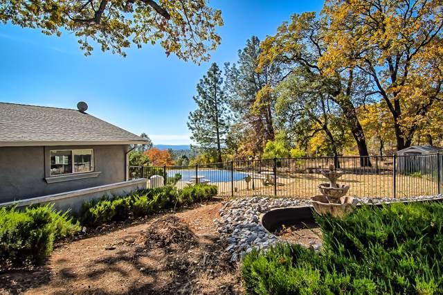 27275 Lookout Mountain Ln, Oak Run, CA 96069 (#19-5772) :: Josh Barker Real Estate Advisors