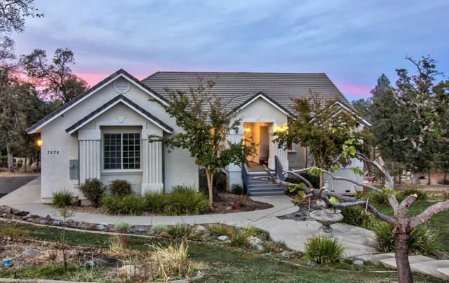 7575 Camino Del Encina Way, Redding, CA 96001 (#19-6050) :: Wise House Realty