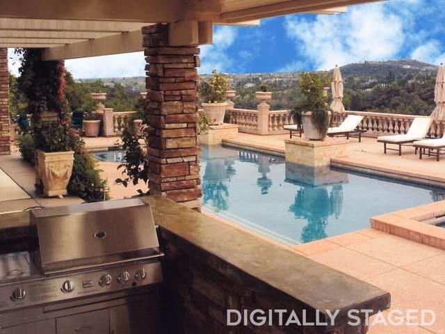 848 Santa Cruz Dr, Redding, CA 96003 (#19-6371) :: Wise House Realty