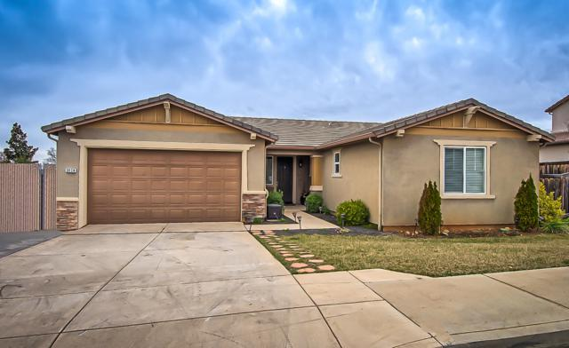 3838 Palm Springs Dr, Redding, CA 96002 (#19-748) :: 530 Realty Group