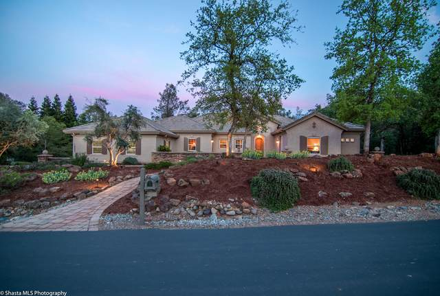 13093 Tierra Heights Rd, Redding, CA 96003 (#20-2657) :: Real Living Real Estate Professionals, Inc.