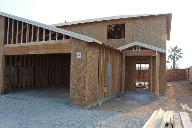 834 Mission De Oro Dr, Redding, CA 96003 (#20-3319) :: Vista Real Estate