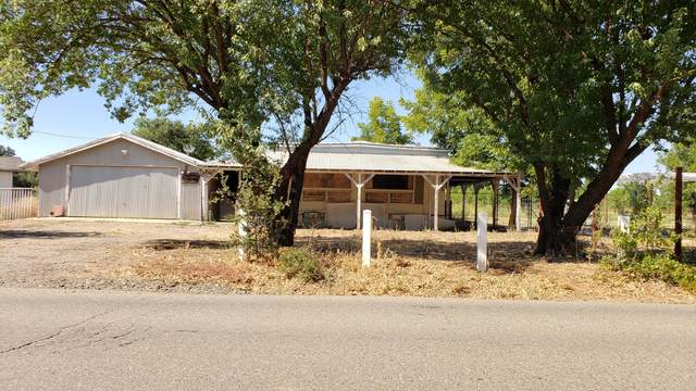 20008 1st St, Cottonwood, CA 96022 (#20-3851) :: Wise House Realty
