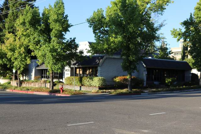 1400 Oregon St, Redding, CA 96001 (#20-3873) :: Wise House Realty