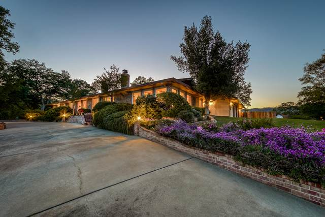 8900 Swasey Dr, Redding, CA 96001 (#21-1605) :: Real Living Real Estate Professionals, Inc.