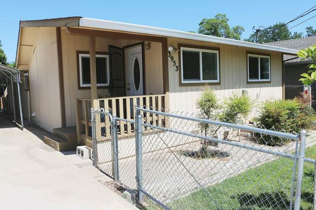 3953 La Mesa Ave, Shasta Lake, CA 96019 (#21-1768) :: Real Living Real Estate Professionals, Inc.