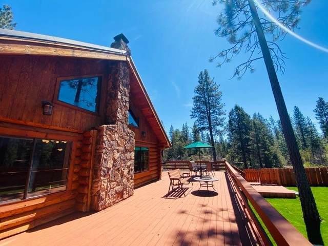 22027 Widgeon Ct, Burney, CA 96013 (#21-1978) :: Real Living Real Estate Professionals, Inc.