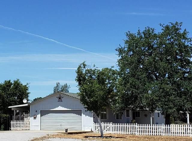 21576 Kathy Ln, Redding, CA 96003 (#21-2264) :: Real Living Real Estate Professionals, Inc.