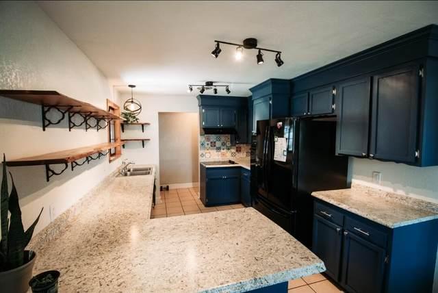 21632 Kathy Ln, Redding, CA 96003 (#21-2654) :: Real Living Real Estate Professionals, Inc.