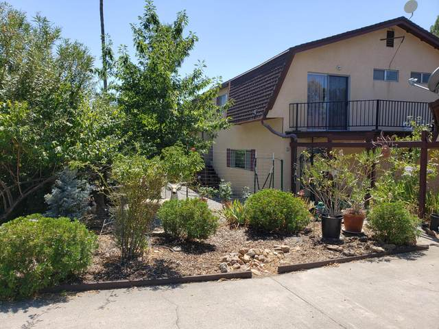 14575 Carriage Ln, Red Bluff, CA 96080 (#21-2827) :: Real Living Real Estate Professionals, Inc.
