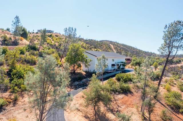 16375 Valparaiso Way, Redding, CA 96001 (#21-4160) :: Waterman Real Estate