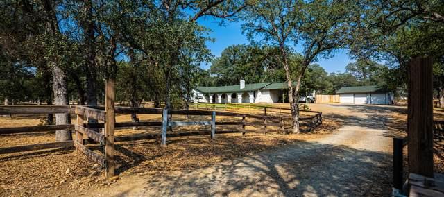 3443 Meadow Oak Dr, Cottonwood, CA 96022 (#21-4190) :: Waterman Real Estate