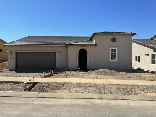 4632 Pleasant Hills Dr, Anderson, CA 96007 (#21-703) :: Vista Real Estate