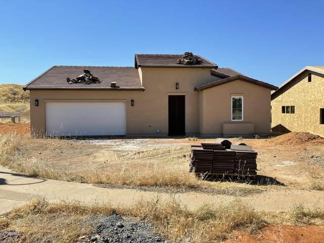 4624 Pleasant Hills Dr, Anderson, CA 96007 (#21-704) :: Vista Real Estate
