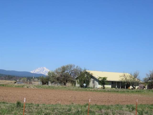 41857 Mcarthur, Fall River Mills, CA 96028 (#21-844) :: Real Living Real Estate Professionals, Inc.
