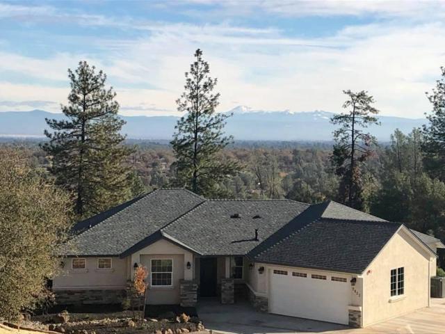 2833 Buckingham, Shasta Lake, CA 96019 (#18-4316) :: 530 Realty Group