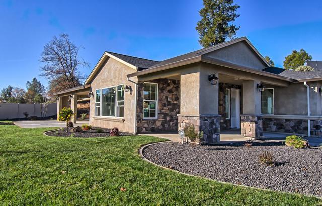 4554 Risstay, Shasta Lake, CA 96019 (#18-5208) :: 530 Realty Group