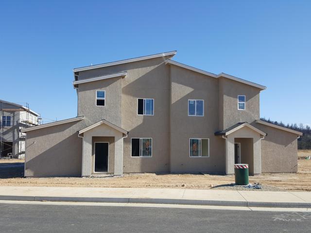868 Congaree Ln, Lot 47, Redding, CA 96001 (#19-1439) :: Josh Barker Real Estate Advisors
