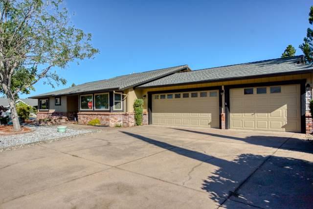 574 Collyer Dr, Redding, CA 96003 (#19-4042) :: The Doug Juenke Home Selling Team