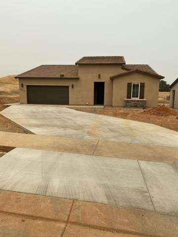 4624 Pleasant Hills Dr, Anderson, CA 96007 (#21-704) :: Real Living Real Estate Professionals, Inc.