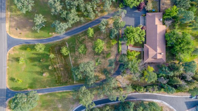 12712 River Hills Dr, Bella Vista, CA 96008 (#19-2465) :: Josh Barker Real Estate Advisors