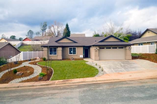 3831 Craftsman Ave, Shasta Lake, CA 96019 (#19-5780) :: Wise House Realty