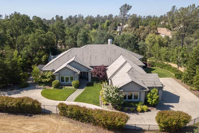 13198 Tierra Heights Rd, Redding, CA 96003 (#20-4308) :: Real Living Real Estate Professionals, Inc.