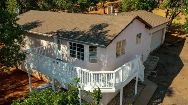 3929 Coeur D Alene Ave, Shasta Lake, CA 96019 (#21-2628) :: Real Living Real Estate Professionals, Inc.